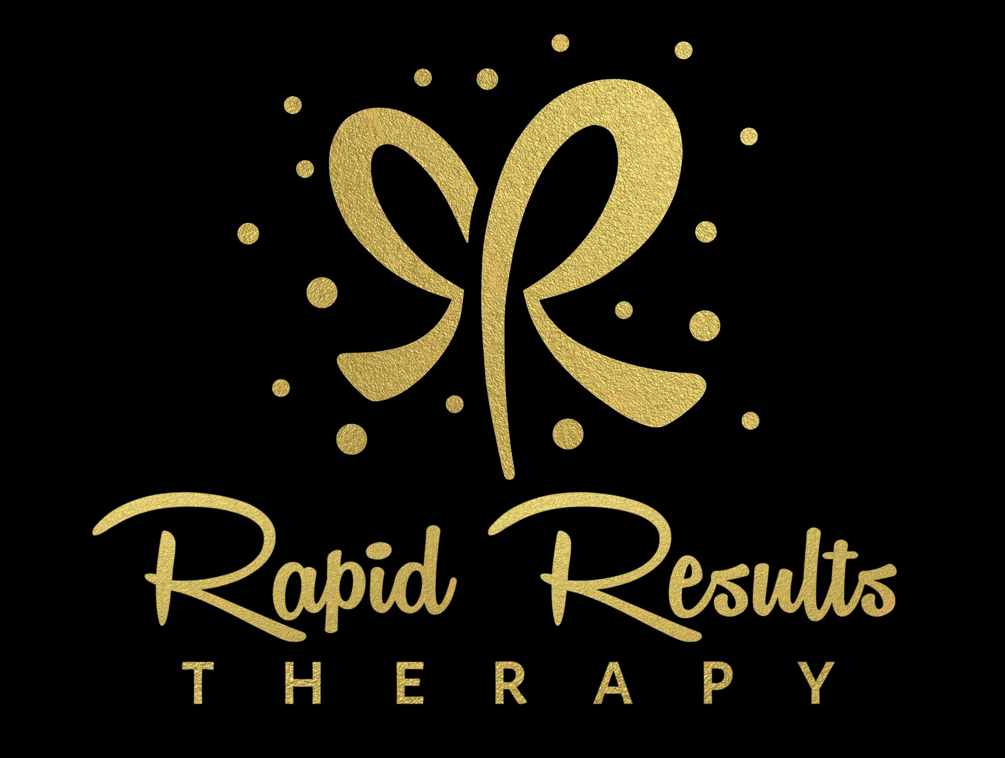 rapid-results-therapy